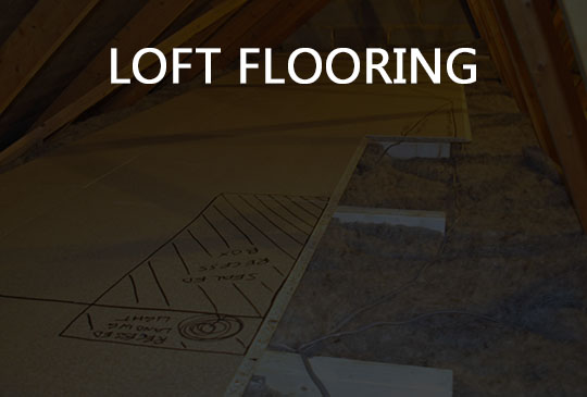 loft hatches glasgow